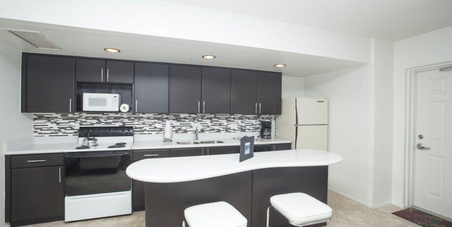 kitchen-925x465