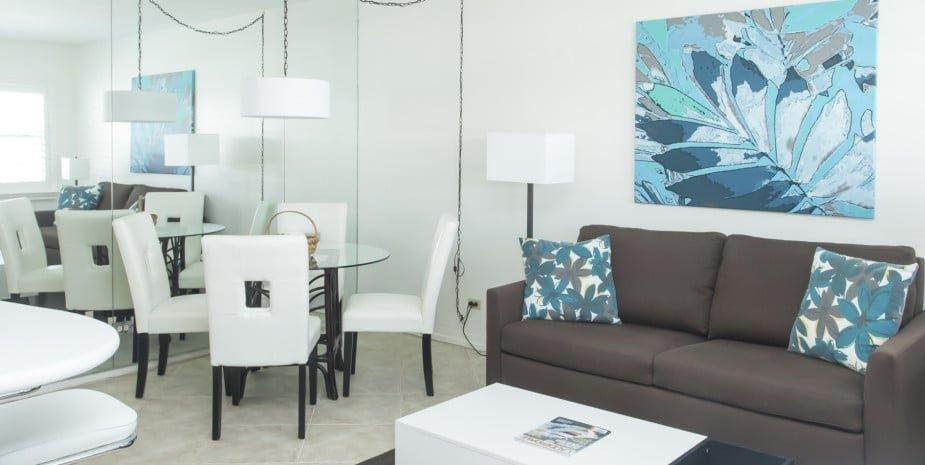 sofa-925x465